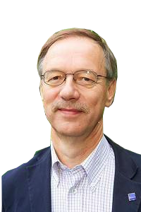 Ilpo Huhtaniemi received his MD and PhD at University of Helsinki, Finland, did postdoctoral training in USA, and has been on sabbatical leave in Germany, USA and Scotland. He held 1986-2002 the post of Professor and Chairman of Physiology at University of Turku, Finland. He moved in 2002 to UK to a Chair in Reproductive Endocrinology at Imperial College London. He has been the Chief Managing Editor of Mol Cell Endocrinol since 1999, has served in Editorial Boards of Endocrinology and Endocr Rev and is/has been the Editor or Editorial Board Member of several other scientific journals (e.g. Eur J Endocrinol, Clin Endocrinol, Hum Reprod Update, J Endocrinol, Mol Hum Reprod, Reproduction, Asian J Androl). His research interests include clinical and basic reproductive endocrinology, in particular the function of gonadotrophins, G-Protein coupled receptor signalling in reproduction and cancer, Physiology and pathophysiology of the hypothalamic-pituitary-gonadal axis, male contraception, endocrinology of ageing. He also has long-term interests in the development of male contraception, hormone-dependent cancer, and the endocrinology of ageing. He has authored about 600 peer-reviewed research articles. Ilpo Huhtaniemi is a member of Academy of Medical Sciences, Finnish Academy of Science and Letters, Endocrine Society (USA), Society for Endocrinology (UK), European Academy of Andrology, European Society of Endocrinology.