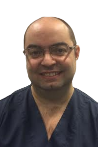 Dr. Damià Castelló received his Biochemistry Sciences Degree in 2006 from the University of Valencia in Spain. He is the Clinical Embryologist at the IVF Unit at the Instituto Valenciano de Infertilidad (IVI) from 2008.  The primary areas of his research are cryopreservation and metabolomics. He has published several articles on the cryopreservation field. At the same time, he was Product Manager of Kitazato-Dibimed from 2009 to 2014, working as advisor for Kitazato-Biopharma Company.