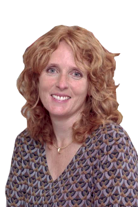 Yvette Zimmerman did her PhD at the University Medical Center Utrecht in The Netherlands. She worked at Kendle International (1995-2000) as project manager and at Organon (2001-2006) as a clinical research scientist. In 2007, she started to work at Pantarhei Bioscience (PRB), the Netherlands. Since 2014, she also works at the daughter company Pantarhei Oncology (PRO), where she holds the position of COO. Her expertise and research interests are: Women's Health (WH), immunology and oncology.