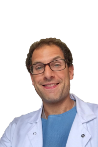 Jonathan Cohen, MD, PhD,  is a Gynecologist-Obstetrician specialized in Medically Assisted Reproduction. He works in Paris, France, in the team of Or. Emile Darai. He obtained his PhD in the field of endometriosis associated infertility. His main fields of interest are endometriosis and immune disorders related to implantation failures.