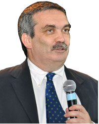 Luca Gianaroli is a specialist in Gynecology and Obstetrics, and has endorsed reproductive medicine since the late 1970s. He is currently Scientific Director of S.I.S.M.e.R. (Società Italiana di Studi di Medicina della Riproduzione), based in Bologna, Italy; Scientific Director of the IIARG network (International Institutes of Advanced Reproduction and Genetics) which brings together specialized centers located in various European countries. He is the former President of the Italian Reproduction Society and the European Society of Human Reproduction and Embryology (ESHRE). To date he is the coordinator of the ESHRE Task Force on Management of Fertility Units and the ESHRE Certification for Reproductive Endoscopic Surgeons.